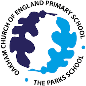 Oakham Church of England Primary School